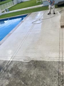 PoolDeck-Restoration_225x300